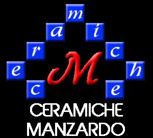 Ceramiche Manzardo